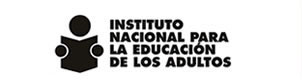 Inea logo